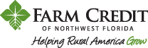 Farm Credit of Northwest Florida