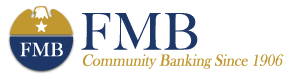 Farmers and Merchants Bank - Community Banking Since 1906