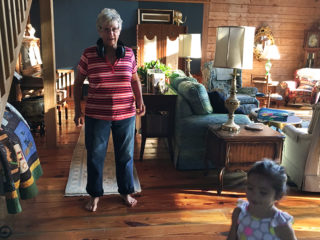 mom-and-mimi-august2016a